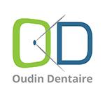 logo OD dentaire
