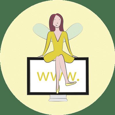 picto communication web